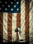 american-flag_microphone1 (1)